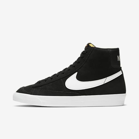 Esquivar demanda siesta  Nike Blazer. Nike ES