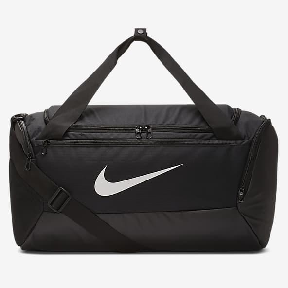 Comprar bolsas de lona. Nike ES