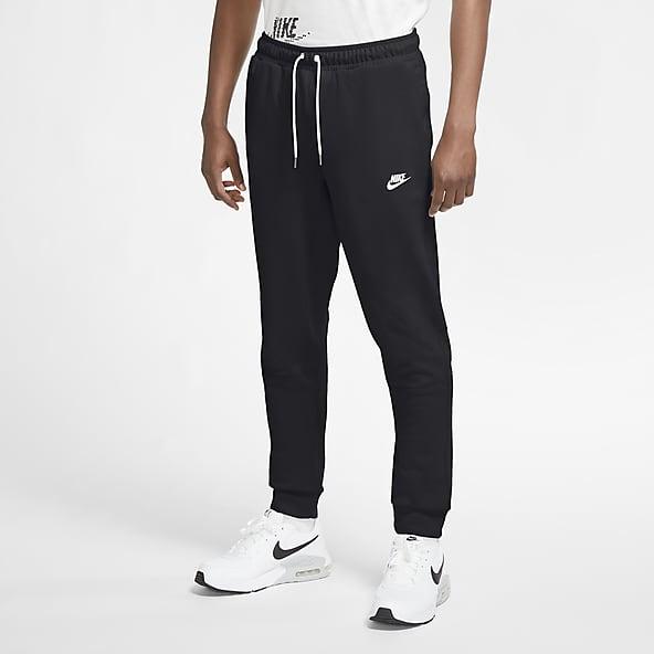 Comprar En Linea Pants Deportivos Para Hombre Nike Es