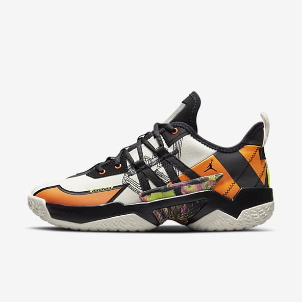 Mens Jordan Basketball Shoes. Nike.com