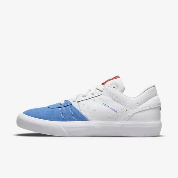 Baskets & Chaussures Air Jordan. Nike FR