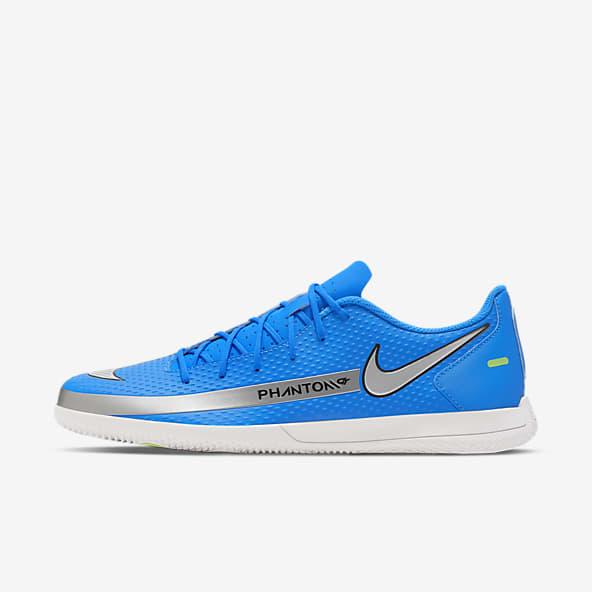 Mens Futsal Shoes. Nike.com