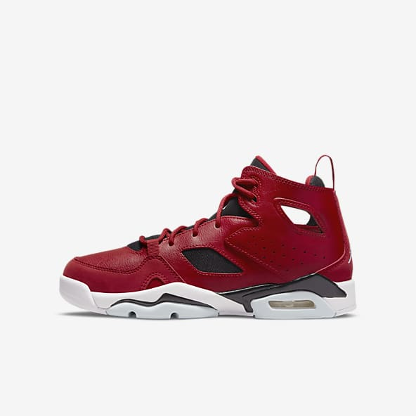 Enfant Jordan Chaussures. Nike CA