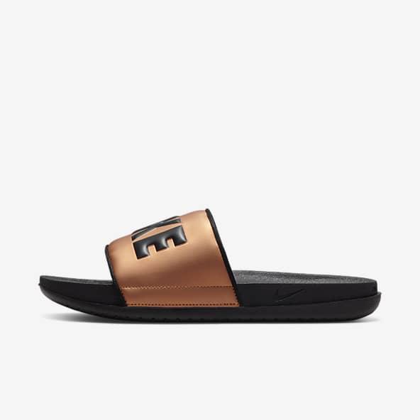 Women's Sandals, Slides & Flip Flops. Nike PH