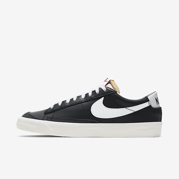 Mens Black Blazer Shoes. Nike.com