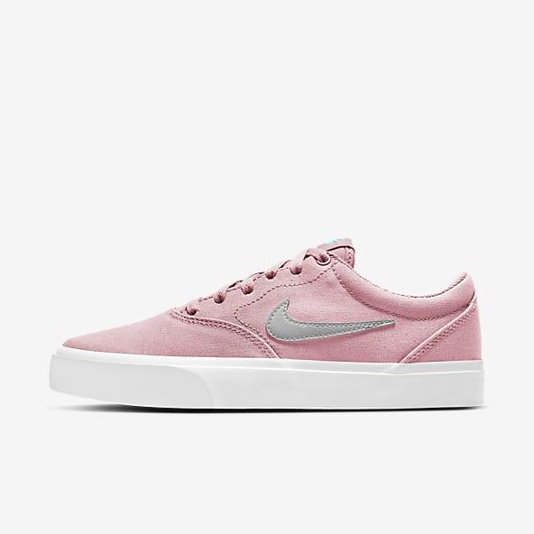 Skate Shoes. Nike.com