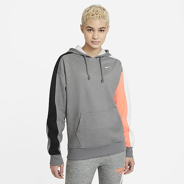 Women S Therma Fit Clothing Nike Ie Whatever you're shopping for, we've got it. women s therma fit clothing nike ie