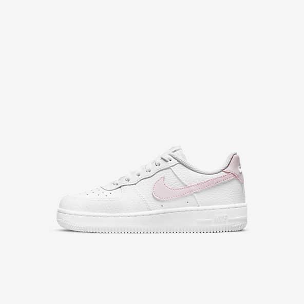 Girls' Trainers & Shoes. Nike CA