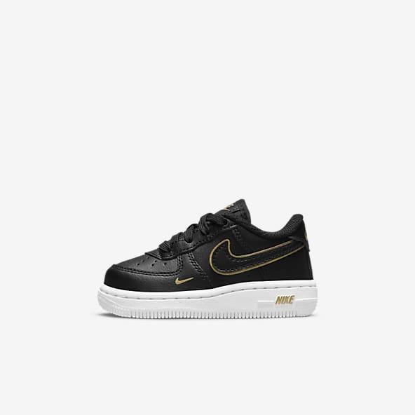 Kids Air Force 1 Shoes. Nike.com