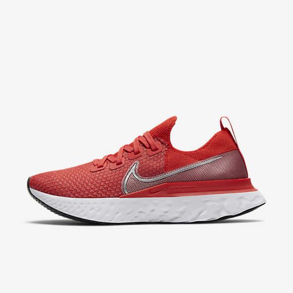 apretado levantar triángulo  Womens Red Shoes. Nike.com