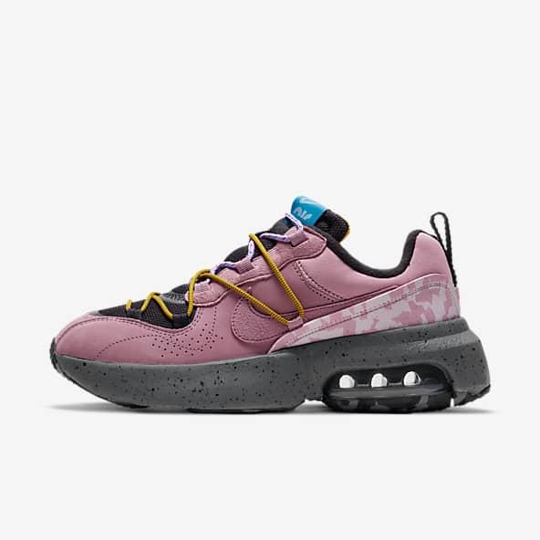 air max femminili scarpe nike