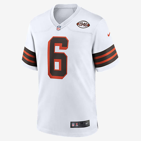 browns jerseys for sale