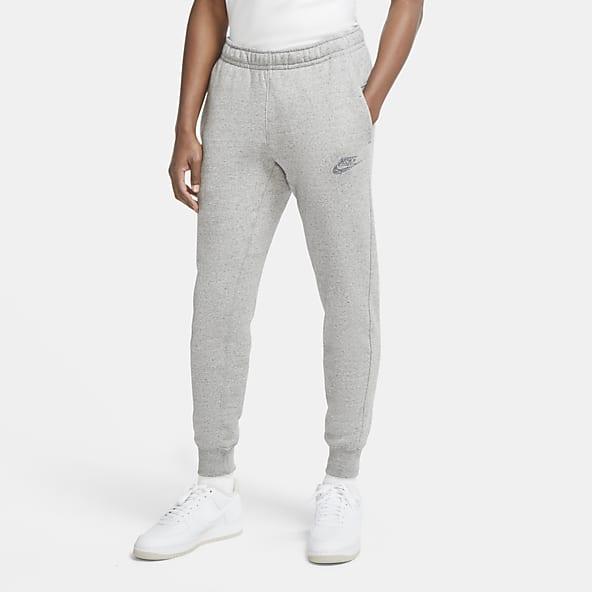 Hombre Nike Sportswear Pantalones Y Mallas Nike Us