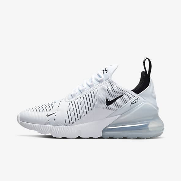 air max donna estive nike