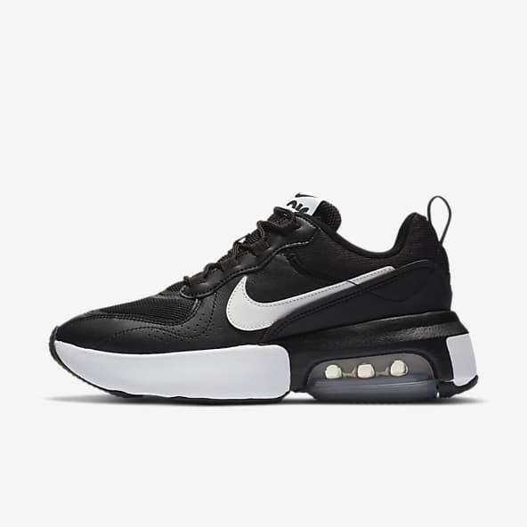 Femmes Air Max Verona Chaussures. Nike LU