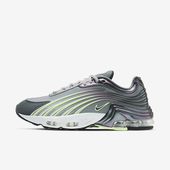 Nike Air Max Plus. Nike ZA