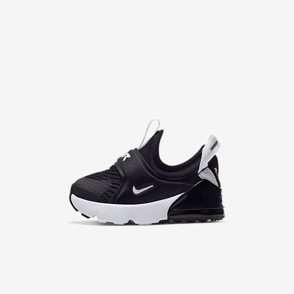 Habitat pasaporte adverbio  Air Max 270 Shoes. Nike.com
