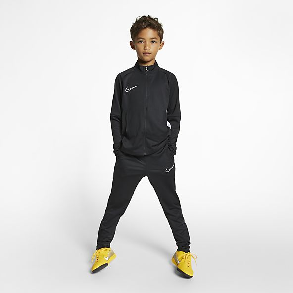 Kids Sale Trainingspakken Nike Nl