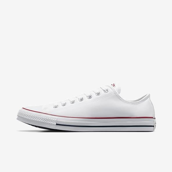 Converse Shoes. Nike.com
