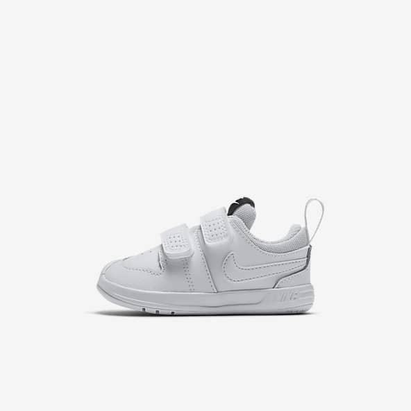 mini nike scarpe