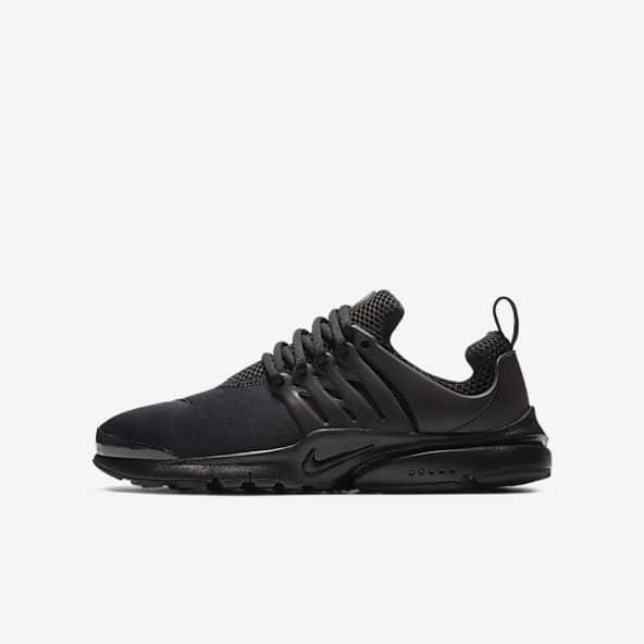 Achetez des Chaussures Nike Presto en Ligne. Nike FR