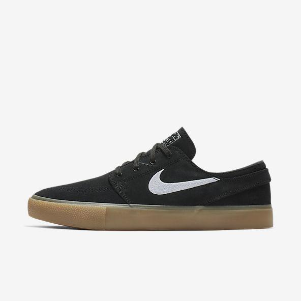 Escribe email Leonardoda tobillo  Mujer Skate Zapatillas. Nike ES