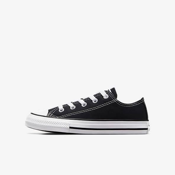 Clásico Polvoriento Nominal  Converse. Nike.com
