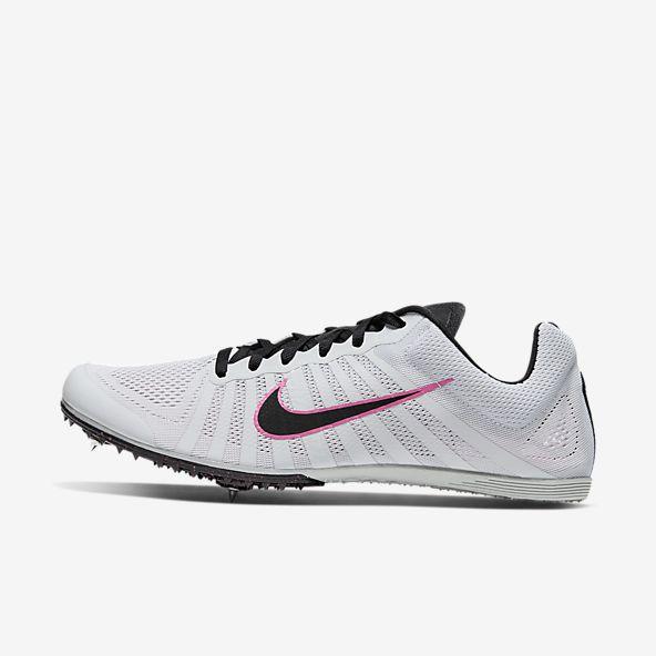 cisne Contaminar limpiar  Mens Track & Field Shoes. Nike.com
