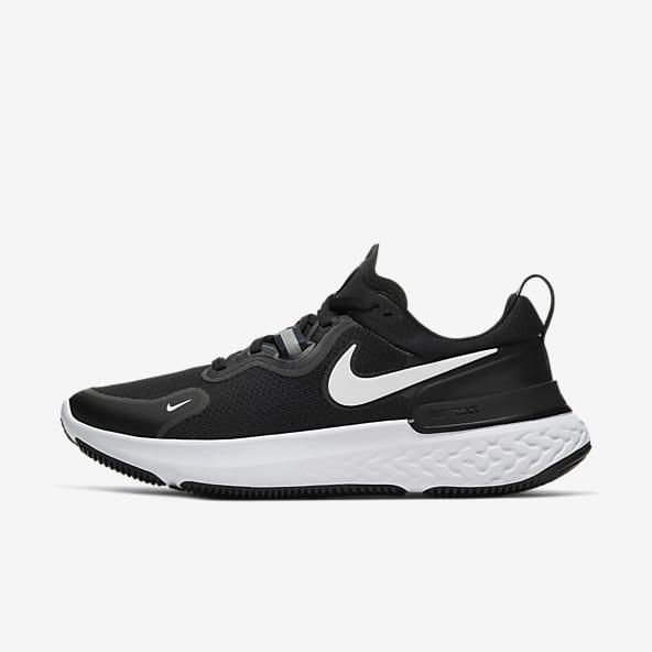 Womens Nike React Running Shoes. Nike.com