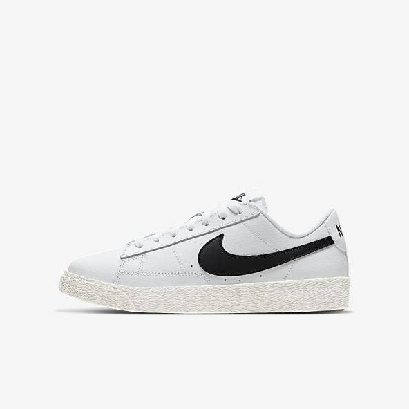chaussure nike en promo