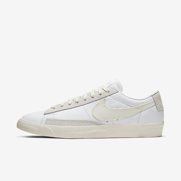 sofá Disgusto veterano  Leather Shoes. Nike GB