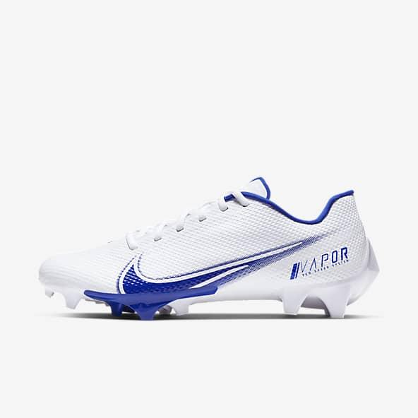 Men's Football Cleats \u0026 Shoes. Nike.com