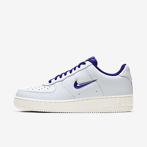 Sale Air Force 1 Shoes. Nike SG