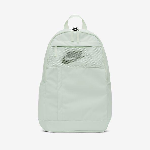 actualizar Una vez más Ruina  Comprar mochilas, bolsas y maletas deportivas. Nike MX