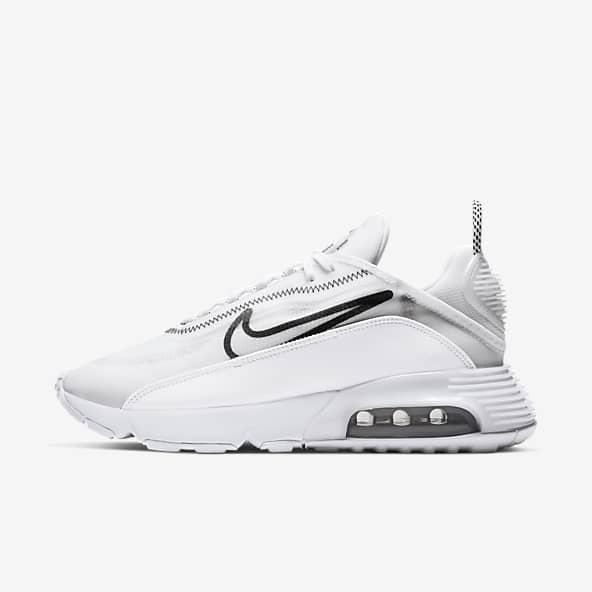 Air Max 2090 Shoes. Nike.com