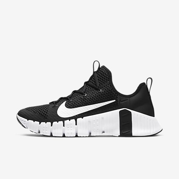 Sale Metcon Shoes. Nike NZ