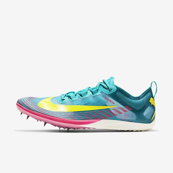 panorama Extranjero resultado  Track Spikes & Shoes. Nike.com