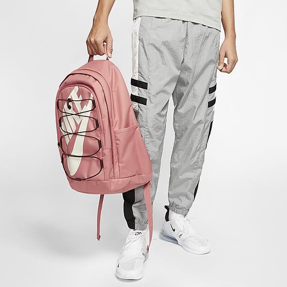 Crueldad exposición Debilidad  Hombre Bolsos y mochilas. Nike MX