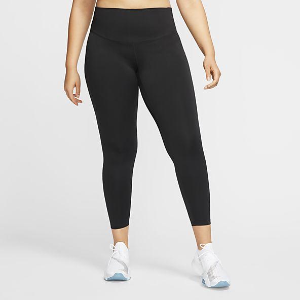 Comprar Tallas Grandes En Ropa Nike Para Mujer Nike Mx