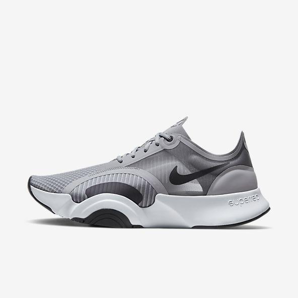 constructor telar río  Comprar en línea tenis y zapatos para hombre. Nike MX
