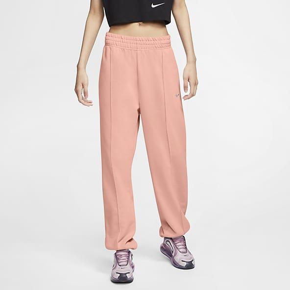 Nike Sportswear-bukser for kvinner
