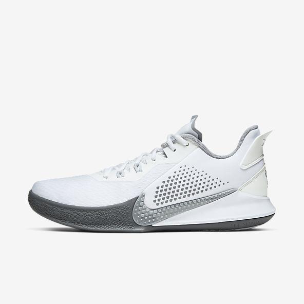 Kobe Bryant Shoes. Nike AU