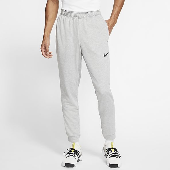 Mens Sale Sweat Wicking Joggers & Sweatpants. Nike.com