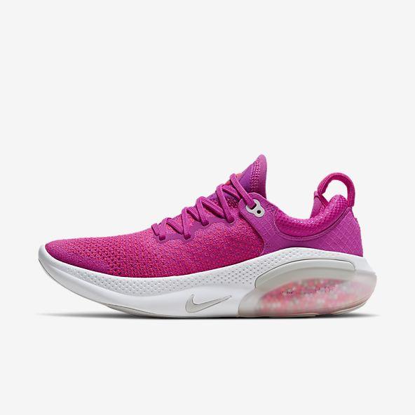 Nike Lunarlon Shoes. Nike MY