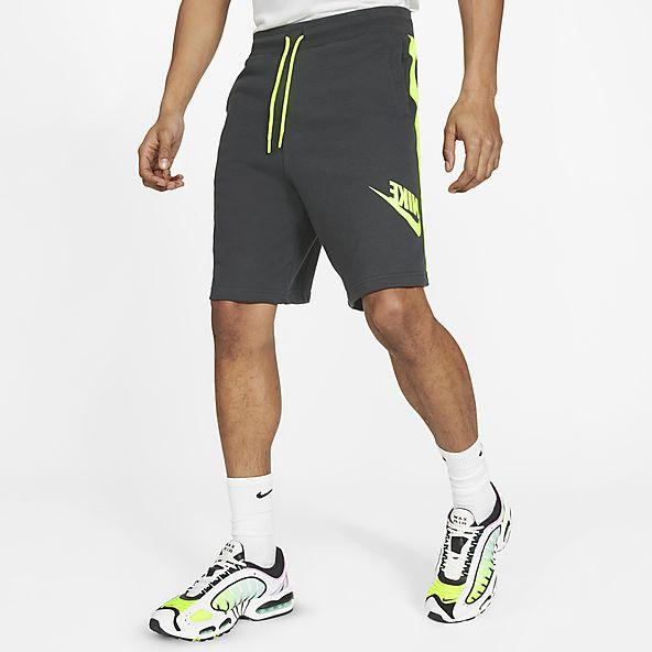 lantano Vadear Grave  Sale Shorts. Nike.com