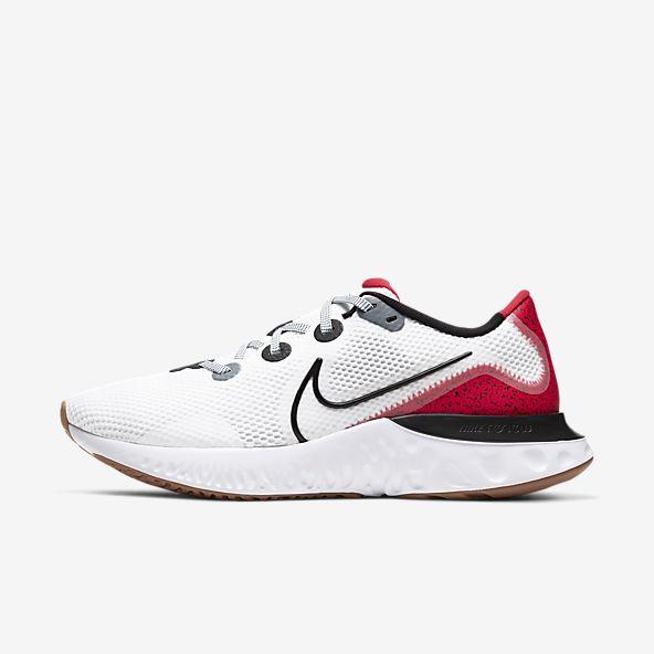 castillo Por nombre Rezumar  Nike Lunarlon Shoes. Nike.com