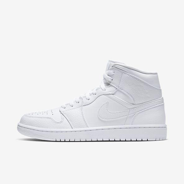 air sneakers nike