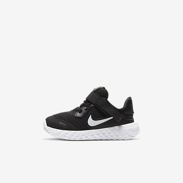 Toddlers Girls Synthetic Shoes. Nike SG