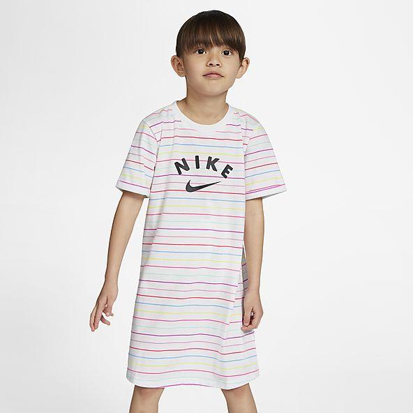 Girls Dresses & Skirts. Nike.com