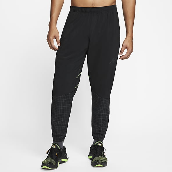 Nike Vindbyxor